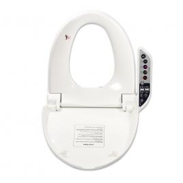Электронная крышка-биде SensPa JK-800