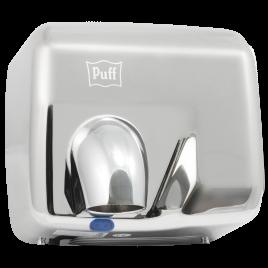 Антивандальная Высокоскоростная сушилка для рук Puff-8843