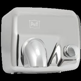 Антивандальная Высокоскоростная сушилка для рук Puff-8844