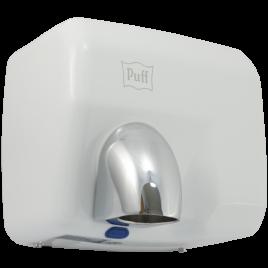 Антивандальная Высокоскоростная сушилка для рук Puff-8845