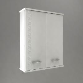 "Навесной шкаф ""Троя"" 2 двери"