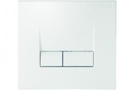 Кнопка управления для инсталляции SIAMP Smarty DV (мат/глянец)