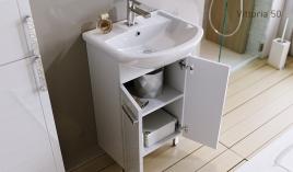 Комплект мебели Vittoria