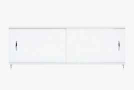 Экран под ванну Элит 1,7