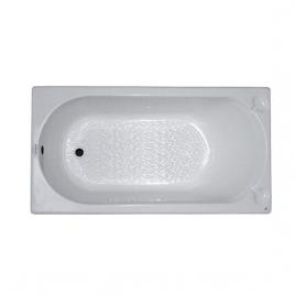 Акриловая ванна Тритон Стандарт 130