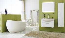 Мебель для ванной TENERI