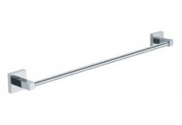 Полотенцедержатель трубчатый (60см)
