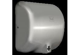 Антивандальная Высокоскоростная сушилка для рук Puff-8888