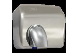 Антивандальная Высокоскоростная сушилка для рук Puff-8847