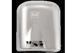 Антивандальная Тихая сушилка для рук Puff-8826
