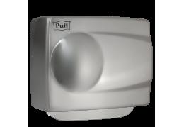 Антивандальная Тихая сушилка для рук Puff-8828