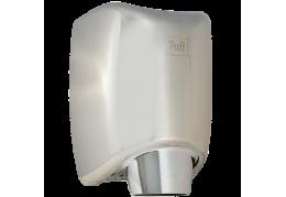 Сушилка для рук антивандальная высокоскоростная PUFF-8856