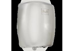 Антивандальная Высокоскоростная сушилка для рук Puff-8887