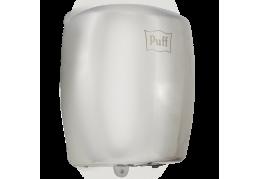 Сушилка для рук антивандальная высокоскоростная PUFF-8887