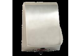Сушилка для рук антивандальная высокоскоростная PUFF 8950