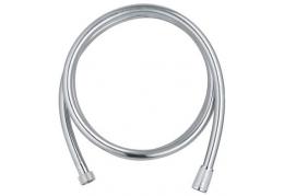 VitalioFlex Silver 2000 Душевой шланг