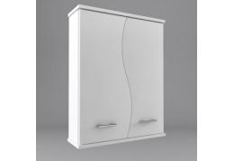 """Навесной шкаф """"Орхидея"""" 2 двери"""