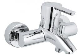 Feel Смеситель для ванны, DN 15