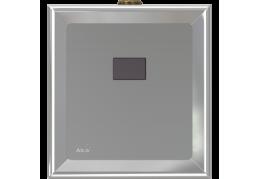 ASP4B Автоматическое устройство смыва для писсуара 6V (работает на батарейках)