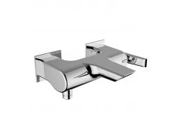 CODE Bath Mixer Without Shower Set