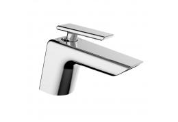 CODE Wash Basin/Bidet Mixer