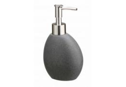 Дозатор для ж.мыла