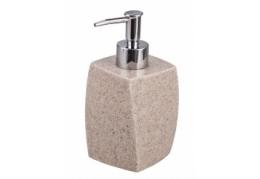 Дозатор для ж. мыла