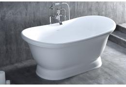 Ванна ETTORA