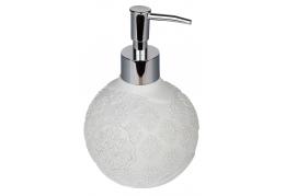 Дозатор для ж/мыла ажур
