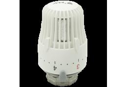 Арматура для подключения радиаторов отопления HLV-107100