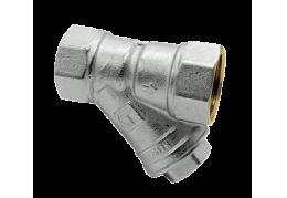 Фильтр очиски воды HLV-108192