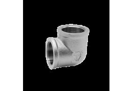Резьбовые фитинги HLV-110090
