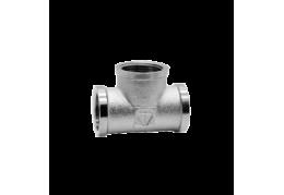 Резьбовые фитинги HLV-110130
