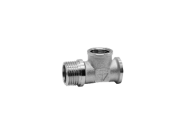 Резьбовые фитинги HLV-110134