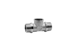 Резьбовые фитинги HLV-110135