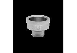Резьбовые фитинги HLV-110240