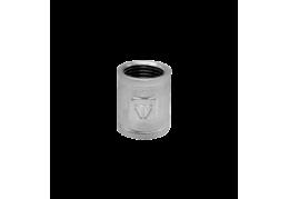 Резьбовые фитинги HLV-110270