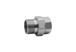 Резьбовые фитинги HLV-110341