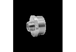 Резьбовые фитинги HLV-110580