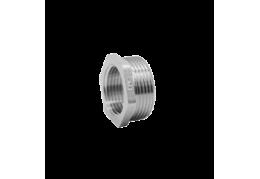 Резьбовые фитинги HLV-110581