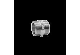 Резьбовые фитинги HLV-110582