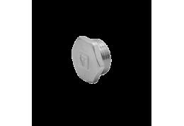 Резьбовые фитинги HLV-110583