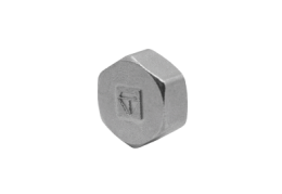 Резьбовые фитинги HLV-110590