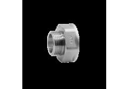 Резьбовые фитинги HLV-110592