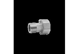 Резьбовые фитинги HLV-110611