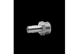 Резьбовые фитинги HLV-110650