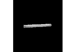 Резьбовые фитинги HLV-110652