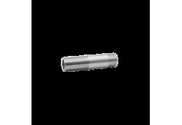 Резьбовые фитинги HLV-110653