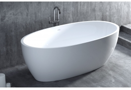 Ванна LUCE