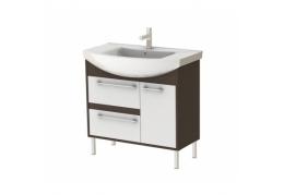 Комплект мебели Modena Ювента